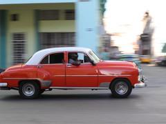 #6 Cuba