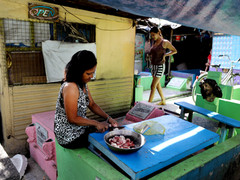 #9 Philippines