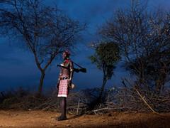 #6 Ethiopia - Omo Valley