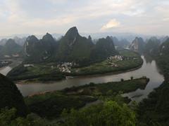 #20 China