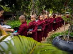 #26 Myanmar