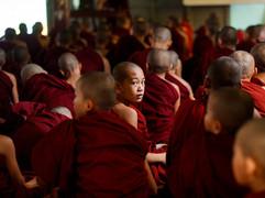 #11 Myanmar