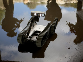 Robotics Unit