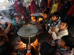 #41 Myanmar