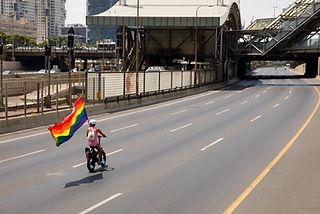 07222018_Koren_LGBT_Protest_3.jpg