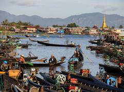#9 Myanmar