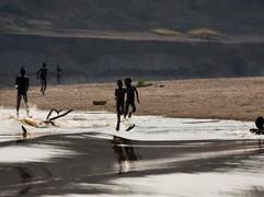 #7 Ethiopia - Omo Valley