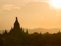 #30 Myanmar