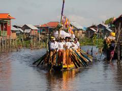 #12 Myanmar