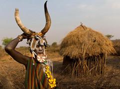 #3 Ethiopia - Omo Valley