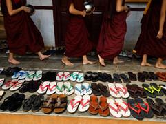 #13 Myanmar