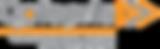 matcha, matcha mexico, matcha organico, organico certificado, te verde, te matcha, beneficios matcha, calidad matcha, matcha premium, matcha ceremonial, matchate, comprar matcha, te verde organico, matcha ceremonial, matcha ceremonial organico, comprar matcha, donde comprar matcha