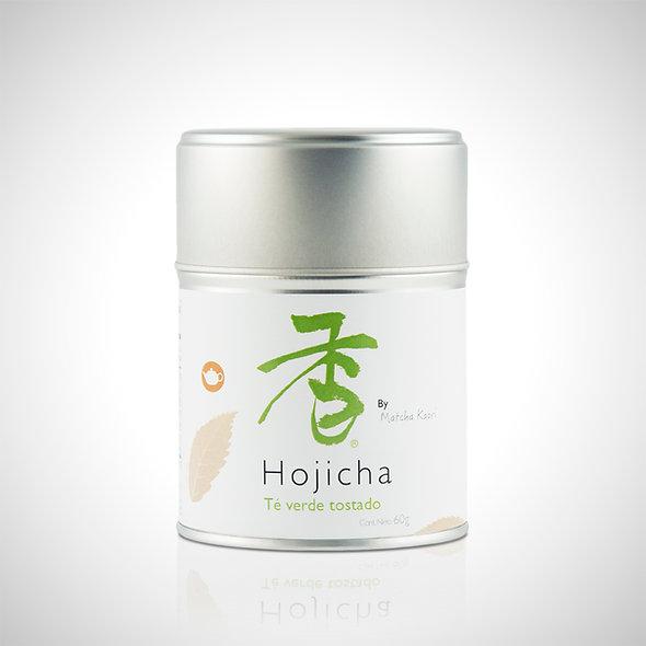 Hojicha