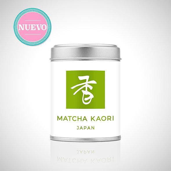 Matcha Kaori Premium 35g