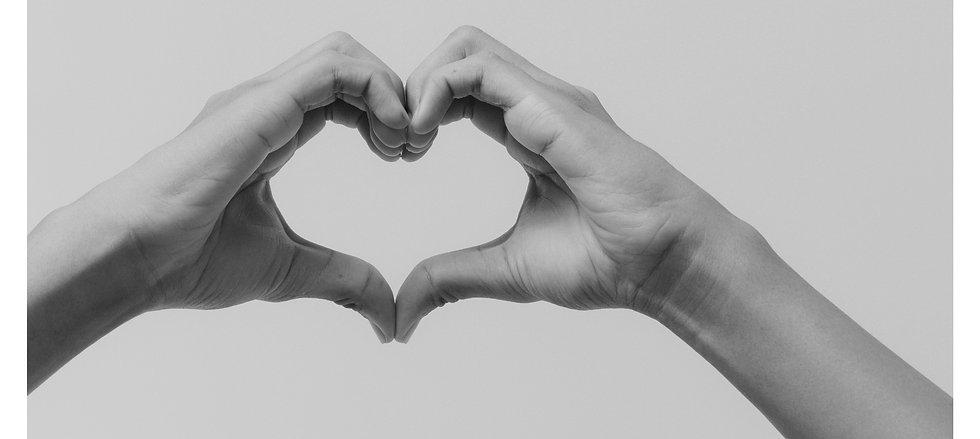 header hands heart.jpg