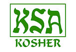 KSA Kosher logo green.jpg