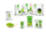 matcha, matcha mexico, matcha méxico, matcha organico, matcha orgánico, té, té verde, te verde, te matcha, té matcha, Mexico, verde, salud, natural, beneficios matcha, calidad matcha, matcha premium, matcha ceremonial, matchate, comprar matcha