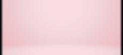 header-pink02.png