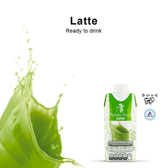 matcha, te verde, te verde mexico, venta de te verde, te verde fresco, matcha mexico, matcha, té verde, té, te