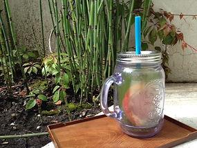 agua de chia deli  beneficios del té verde