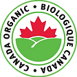 Organic Canada.png