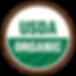 matcha, matcha mexico, matcha organico, organico certificado, te verde, te matcha, beneficios matcha, calidad matcha, matcha premium, matcha ceremonial, matchate, comprar matcha, te verde organico, matcha ceremonial, matcha ceremonial organico