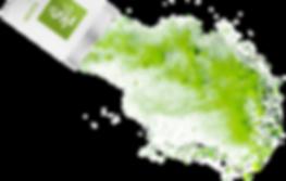 マッチャカオリ, 抹茶, オーガニック抹茶を, スーパーフード, MATCHA KAORIがあなたにとって、初めてのトキメキとなりますように。