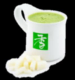 el mejor te verde del mundo