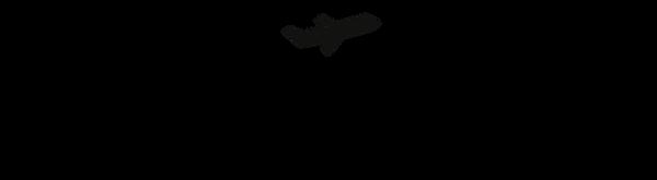 matcha, matcha mexico, matcha méxico, matcha organico, matcha orgánico, té, té verde, te verde, te matcha, té matcha, Mexico, verde, salud, natural, beneficios matcha, calidad matcha, matcha premium, matcha ceremonial, matchate, comprar matcha, matcha fresco, recetas matcha, postres matcha, sencha, fukamushi, genmaicha, hojicha, matcha accesorios, gyokuro