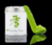 comprar matcha, el mejor matcha, el mejor te verde del mundo