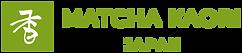 Logo MKJ.png