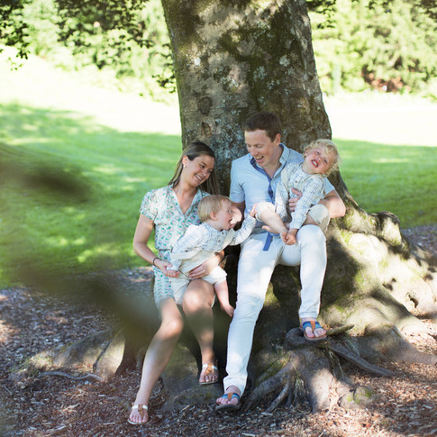 Familiebilder fotograf