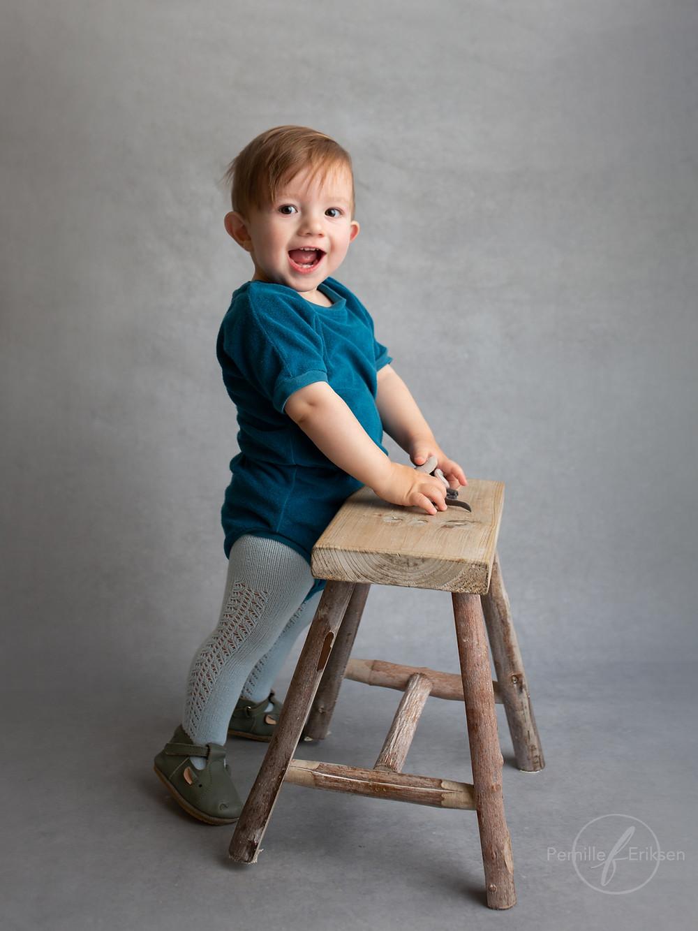 babyfoto, fotograf i bergen