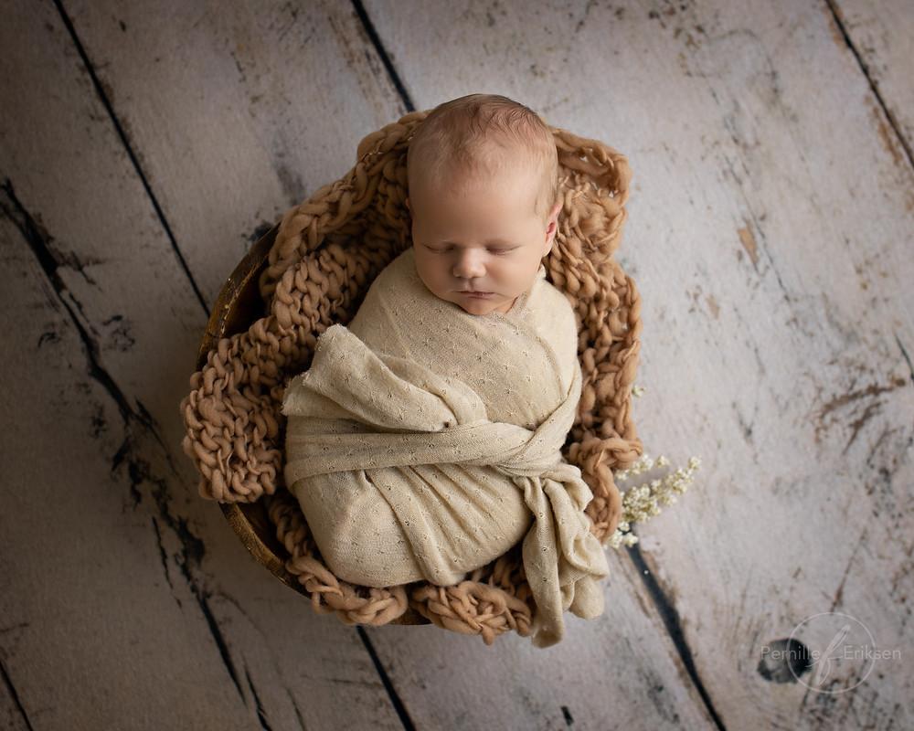 nyfødtfotograf i bergen, babyfoto