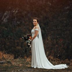 Fotograf bergen