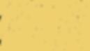SA_YellowFloralPattern.png