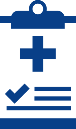 patient-chart-medical-clipboard.svg_edit