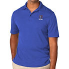 mens heather polo.jpg