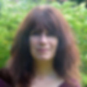 Lynne, counsellor and therapist at Summer House Therapy in Brentwood, Essex