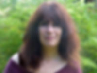 Lynne, counsellor and therapist