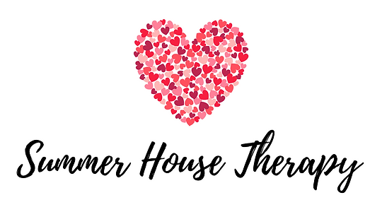 SummerHouseTherapy_logo.png