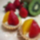 3In1 Mini Fruit Tarts(New Image).jpeg
