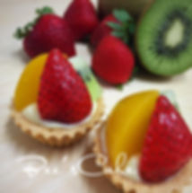 3In1 Mini Fruit Tarts(New Image).jpeg