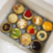 Assorted Mini Tarts.jpeg