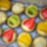 Fruit Tarts_edited.jpg