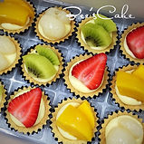Fruit Tarts_edited.jpg