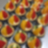 3 in 1 Mini Fruit Tart.jpg