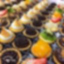 Yummy Goodies Image.jpeg
