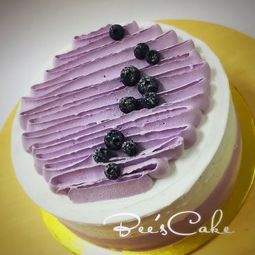 Blueberry Cream Cake_edited.jpg
