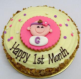Full month girl.JPG
